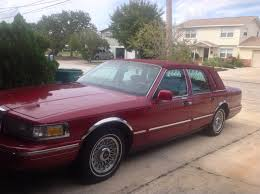 Lincoln Town Car Questions - Just stopped running ,only slight ...