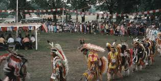 Image result for powwow photographs