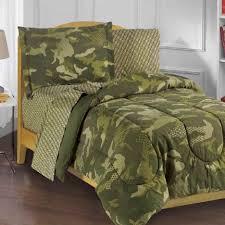 Camouflage Bedroom Decor Camo Bedroom Decor Realtree Camo Bedding ...