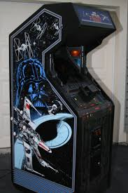 Star Wars Cabinet 56 Best Images About Star Wars On Pinterest Arcade Games Office