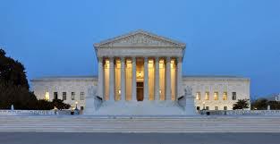 Amicus Curiae Brief U.S. Supreme Court – GFF – Gesellschaft für  Freiheitsrechte e.V.
