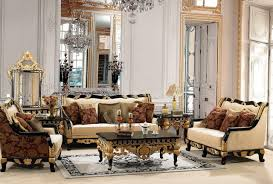 classical living room furniture. Traditional Living Room Furniture Sets Classical M