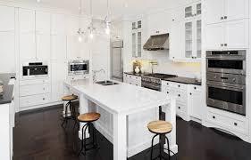 French Door french door range photographs : Kitchen Design With Black Countertops French Door Fridge Lg ...