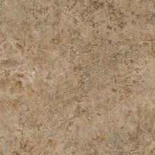 armstrong multistone clay 12 in x 12 in residential l and stick vinyl tile