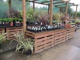 Tavoli Da Giardino In Pallet : Mobili con pallet immagini modi per riciclare