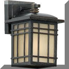 japanese outdoor lighting. Outdoor Lighting Companies Near Me Best Of Japanese And Oriental Fixtures U