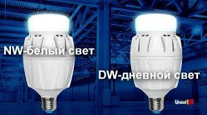 Особо мощные светодиодные <b>лампы</b> Uniel серии Venturo ...