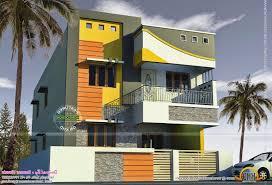 Tamilnadu House Elevation Designs Tamilnadu House Models More Picture Tamilnadu House Models