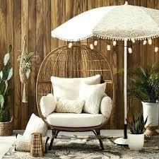 patio decor target outdoor furniture