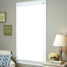 cordless cellular shades. Top Down Bottom Up Cellular Shades Basics Cordless Honeycomb Shade Lowes Bali To K
