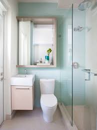 Small Picture Download Small Shower Room Ideas javedchaudhry for home design