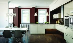 Kitchen And Home Interiors Kitchen Bedroom Suppliers Kitchen Designs Leicester