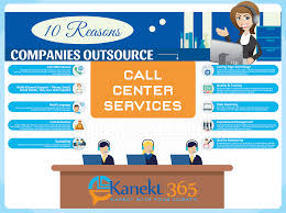 Reasons To Call Out Of Work 10 Reasons Companies Outsources Call Center Services