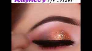 kashees eye lashes order call or whatsapp 0345 2590029