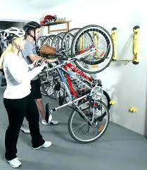 hanging bike rack for garage diy garage bike rack garage bike rack garage storage for bikes