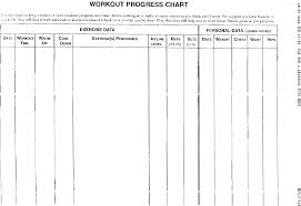 Mtg12650 1r Remote Control User Manual Fitness Quest