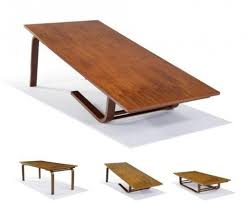 Coffee Table Turns Into Dining Table Convertible Coffee Table Free Convertible Coffee Table Home
