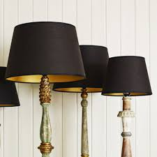 photo 9 of 9 epic drum lamp shades for table lamps 78 about remodel diy rope lamp shade with drum