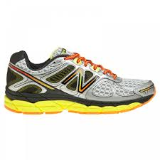 new balance 860 womens. new balance 860 v4 road running shoes silver/green (2e width - wide) womens