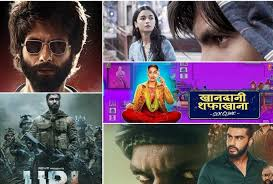 bollywood top 10 super hit s of