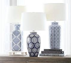 vase lamp vase lamp conversion kit glass vase lamp base