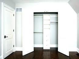 double french closet doors. Double Closet Doors Interior French