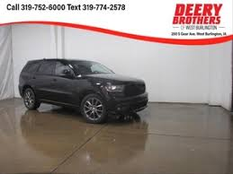 Nissan Dealer West Burlington IA New & Used Cars for Sale ...