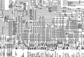 1961 impala wiring diagram 1961 automotive wiring diagrams description impala wiring diagram