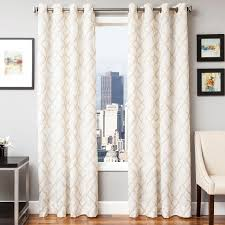 Curtain 96 Inches Long 96 Inches Curtains