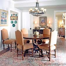 ping with claremont rug company from dallas texas