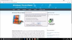 Movie Maker Key Registration - 2017 Youtube free Window