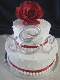 Walmart Bakery Wedding Cakes Kidsbirthdaycakewithyearml