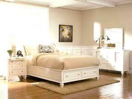 Oak And Cream Bedroom Furniture Richmond Bedroom Furniture Range Best Bedroom Ideas 2017