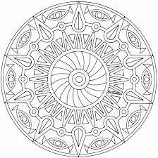free printable mandala coloring pages back to coloring pages colouring pages free printable mandala coloring pages back to coloring pages on abstract coloring pages free printable