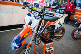 2018 ktm jr challenge. exellent 2018 throughout 2018 ktm jr challenge