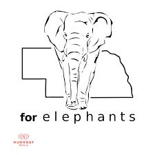 For Elephants Show