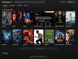 Wordpress Movie Theme Download Keremiya V5 Movie Wordpress Theme Wordpress