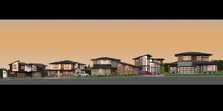 house plans bend oregon beautiful modern house plans home designs floor plans with s