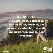 Mut Und Kraft Sprüche Marketingfactsupdates