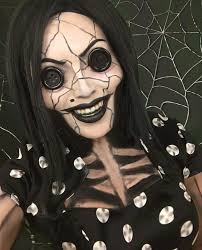 Diy scary halloween costumes for a appealing diy halloween ideas with  appealing layout 5