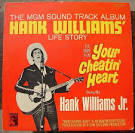Classic Country Hits: Your Cheatin' Heart