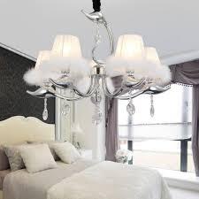 bedroom chandelier lighting. Bedroom Chandelier Lighting