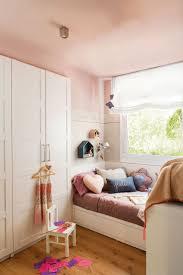 1000 ideas about habitaciones juveniles pequeas on pinterest youth rooms teenage room and decorar habitacion juvenil calm casa kids