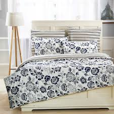 duvet covers 33 trendy inspiration duvet covers ikea bed linen amusing queen twin cover 4pcs bedding