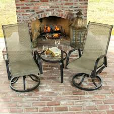 lakeview outdoor designs attractive best patio furniture images on dining sets with regard to outdoor design lakeview outdoor designs fire pit
