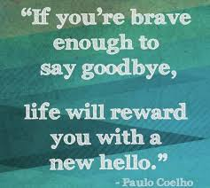 Quotes On Moving Forward Quotes About Moving On Moving Forward Quotes Moving On Quotes