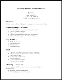 Resume Skills Sample Magnificent Examples Of Skills And Abilities In Resume And Resume Examples