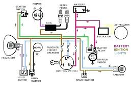 one way dimmer switch wiring diagram bestsurvivalknifereviewss com one way dimmer switch wiring diagram medium size of simple ignition switch wiring diagram one way