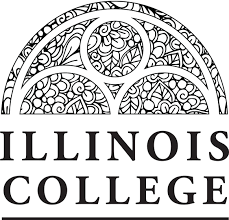 The students are finding new ways to be creative and are sharing and collaborating. Illinois College Coloring Pages Illinois College