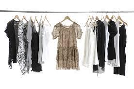 Kleding voor dames online kopen, about YOU